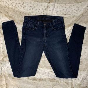 Joe's Jeans Piper Skinny